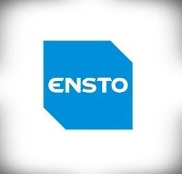 Арматура компании «ENSTO»