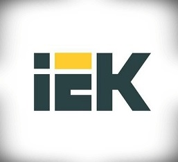 Арматура компании «IEK»