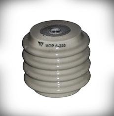 Изолятор ИОР-6-250 У2