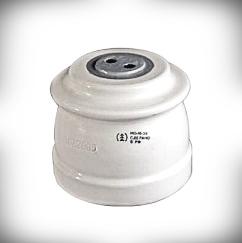 Изолятор ИО-10-20 У3