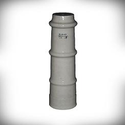 Изолятор ИО-35-3.75 У3
