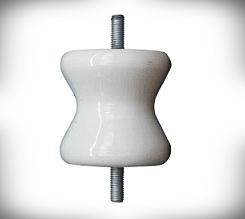 Изолятор 2820 (изолятор К-710, К-709, К-711)
