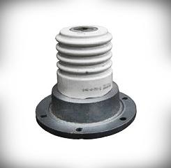 Изолятор ОФР-10-7.5