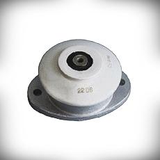 Изолятор ИО-3-600 У, Т1