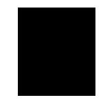 Кронштейны освещения для опор любого типа (приставные)