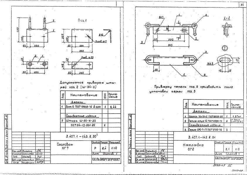 Накладка ОГ8-233 руб.
