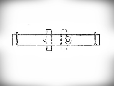 Траверса ТМ71а, ТМ71аМ, ТМ71б, ТМ71бМ (Л57-97)-1202,04 руб.