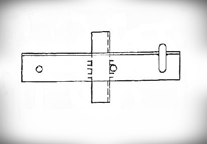 Траверса ТМ78, ТМ78а, ТМ78М, ТМ78аМ (20.0027)- 407,04 руб.